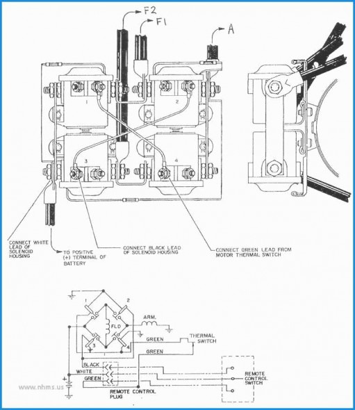 Atv Winch Wiring Diagram from static-cdn.imageservice.cloud