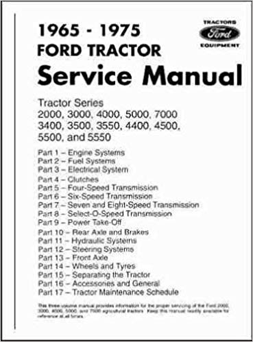1965 ford wiring schematic xg 3502  1965 ford 4000 wiring diagram 1965 ford 4000 gas tractor  xg 3502  1965 ford 4000 wiring diagram