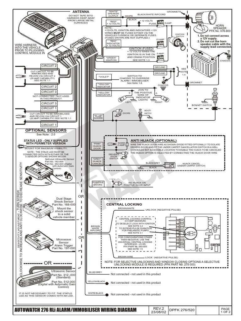 GY_6588] Diagram Alarm Installation Diagram Central Locking Overall Wiring  Wiring DiagramCrove Sapre Icism Hete Ginia Redne Exmet Mohammedshrine Librar Wiring 101