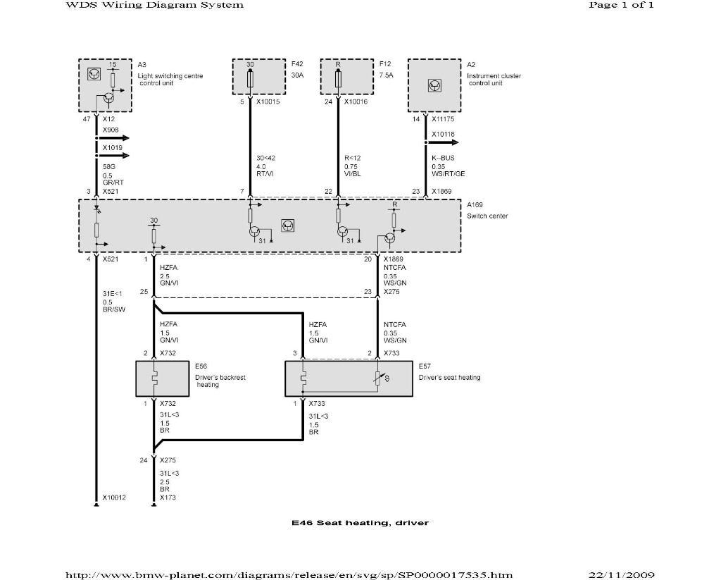 toyota power seat wiring diagram lx 0348  bmw z3 seat wiring diagram schematic wiring  bmw z3 seat wiring diagram schematic wiring