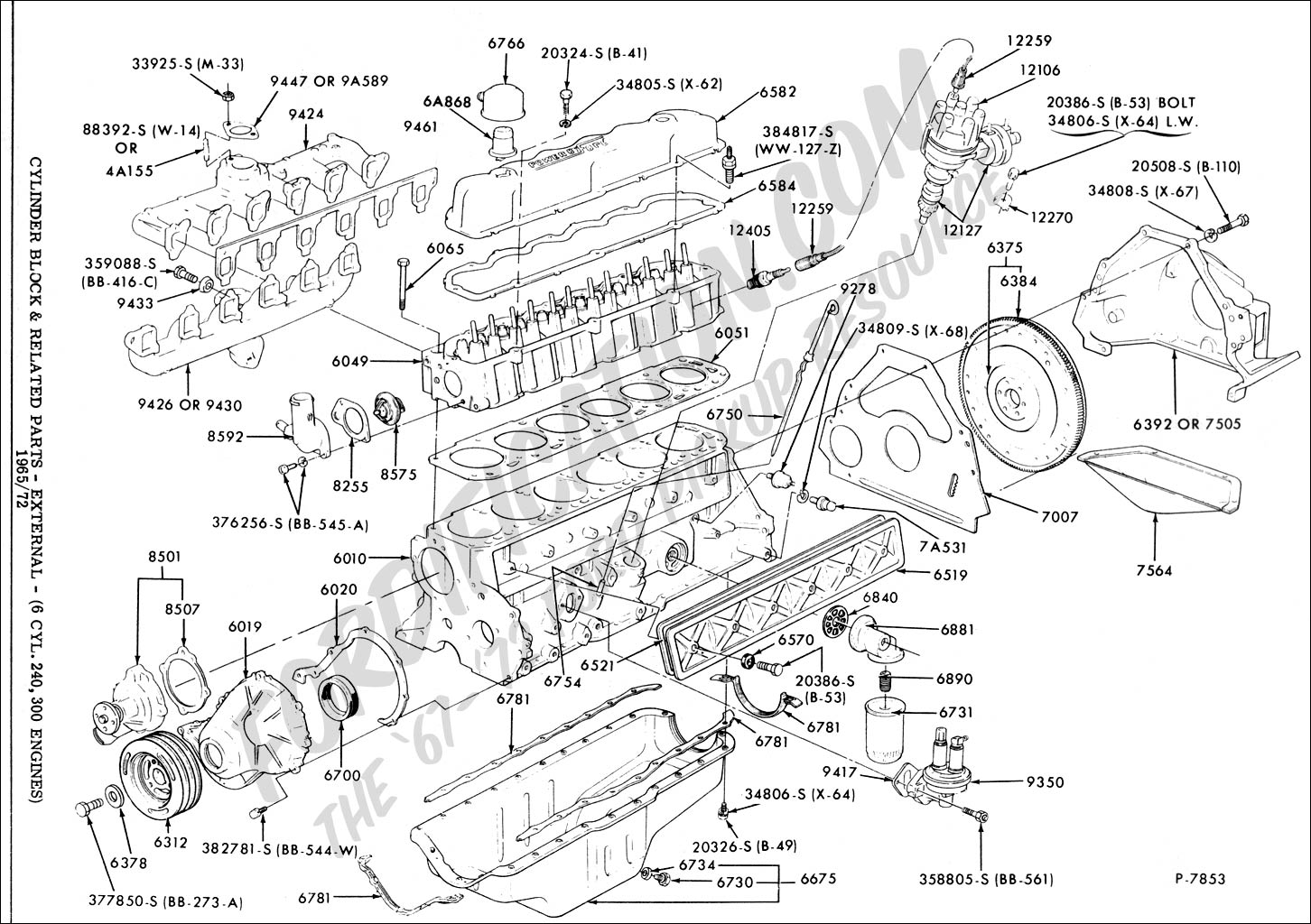 ml_1783] hemi engine diagram likewise small boat electrical wiring diagrams  pimpaps shopa mohammedshrine librar wiring 101