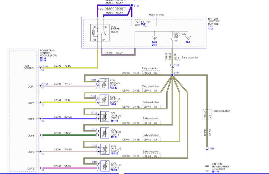 mw_7009] 2008 ford radio wiring diagram wiring diagram ford fusion wiring diagram ford wire harness color code tzici chro hison cosm vira effl cajos vira mohammedshrine librar ...