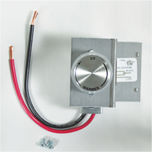 Single Pole Thermostat Wiring Diagram from static-cdn.imageservice.cloud