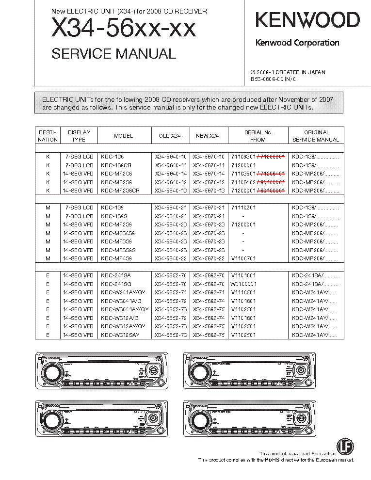 Kenwood Dnx890Hd Wiring Diagram from static-cdn.imageservice.cloud