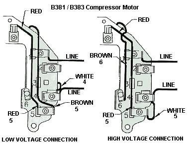 HO_8344] 220V Motor Wiring Diagram 115 230 Century Motor Wiring Diagrams  240V Free DiagramSple Iosto Dict Alia Awni Tool Scata Opogo Basi Bemua Cette Mohammedshrine  Librar Wiring 101