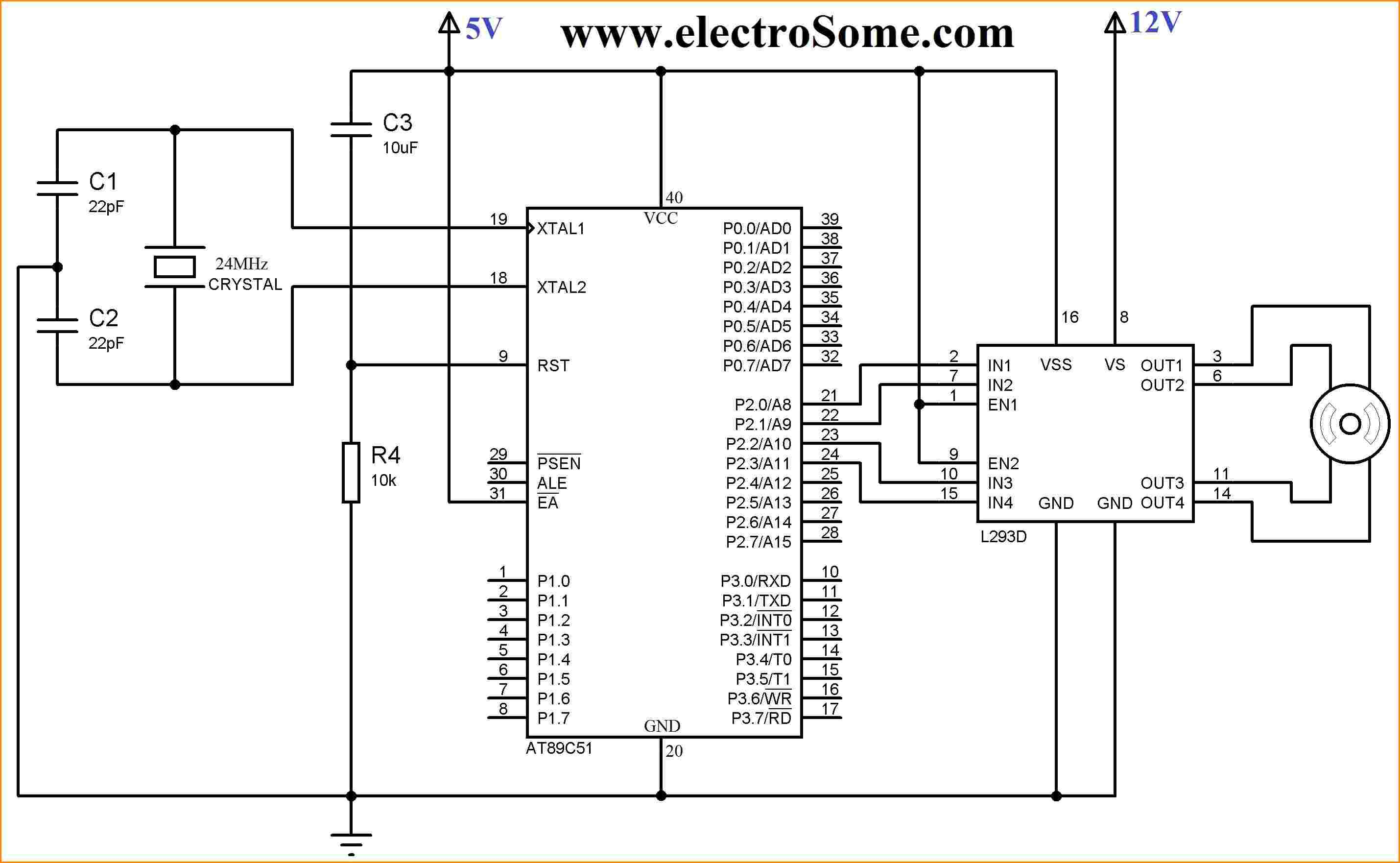 NZ_0817] Camera Wiring Diagram Furthermore Dome Camera Board Wiring Diagram  Wiring Diagram