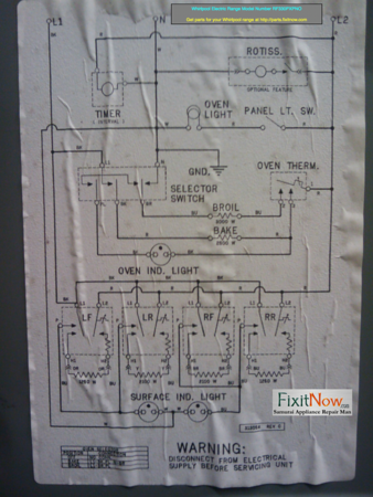 Whirlpool Microwave Wiring Diagram from static-cdn.imageservice.cloud