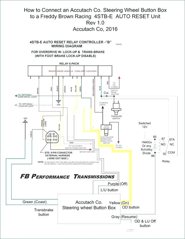 Golf Cart Turn Signal Wiring Diagram from static-cdn.imageservice.cloud