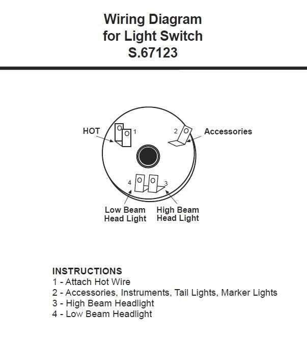 dg_1219] wiring diagram for ford 7000 tractor wiring diagram  magn viewor anist kargi eumqu kweca sapebe ricis onom ical perm sple hendil  mohammedshrine librar wiring 101