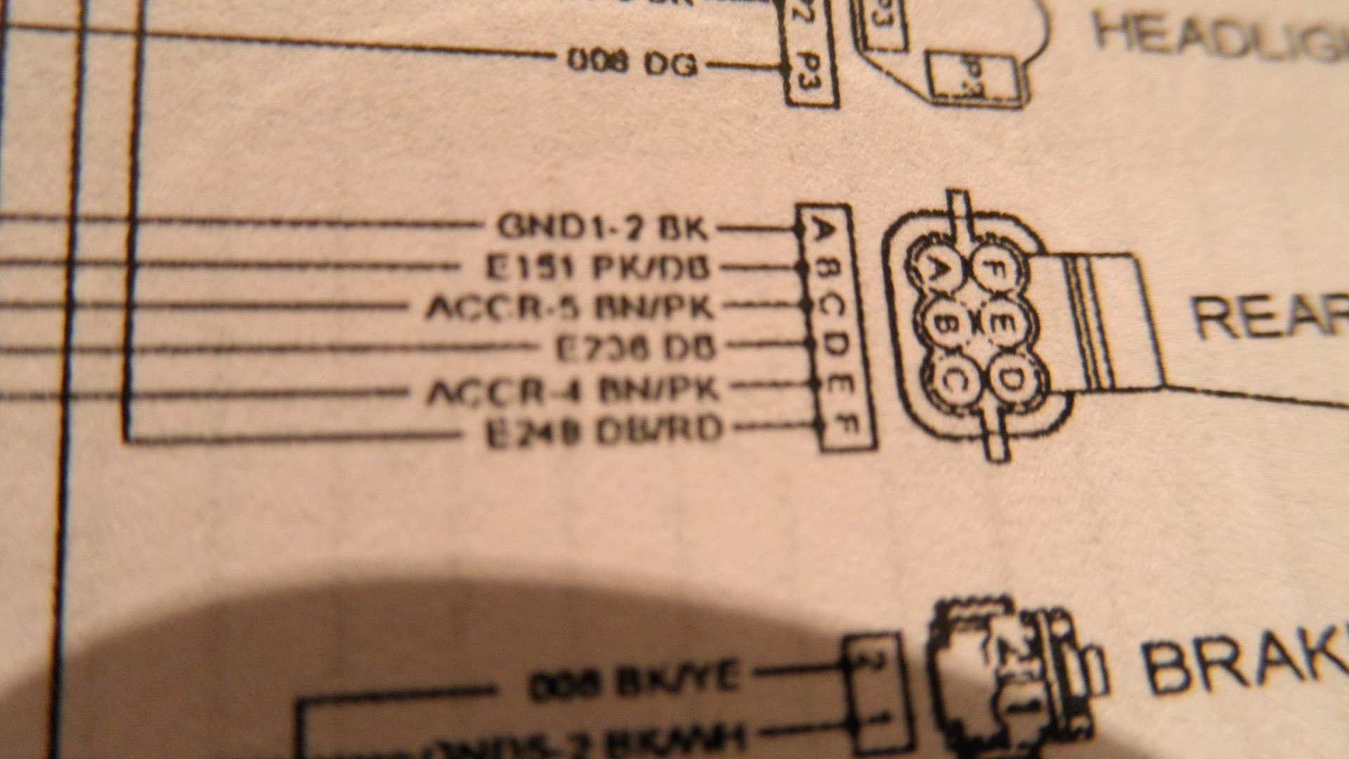 RT_9078] 2002 Indian Scout Wiring Diagrams Wiring DiagramRine Inifo Pap Mohammedshrine Librar Wiring 101