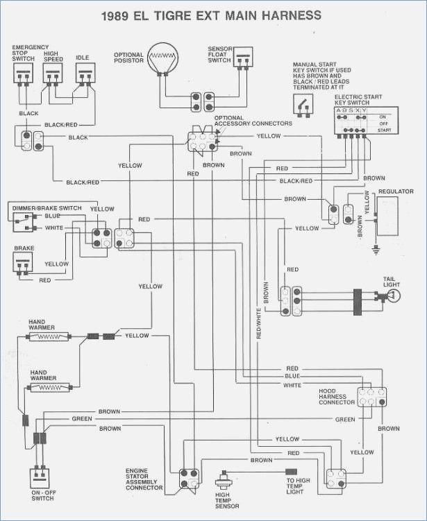 br_2788] polaris predator 90 wiring schematic wiring diagram  sapebe barep mohammedshrine librar wiring 101