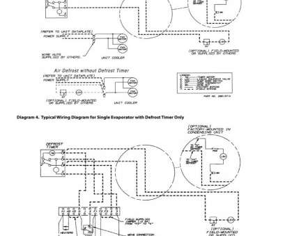 cf9856 heatcraft evap freezer wiring diagram download diagram
