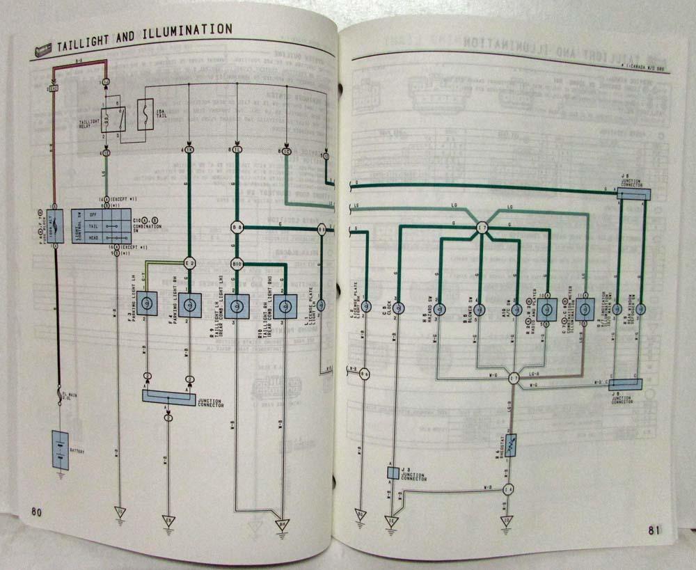 [SCHEMATICS_4FD]  GM_6252] Toyota Tercel Wiring Diagram On 1982 Toyota Tercel Wiring Diagram | 1992 Toyota Tercel Wiring Diagram |  | Onica Bepta Mohammedshrine Librar Wiring 101