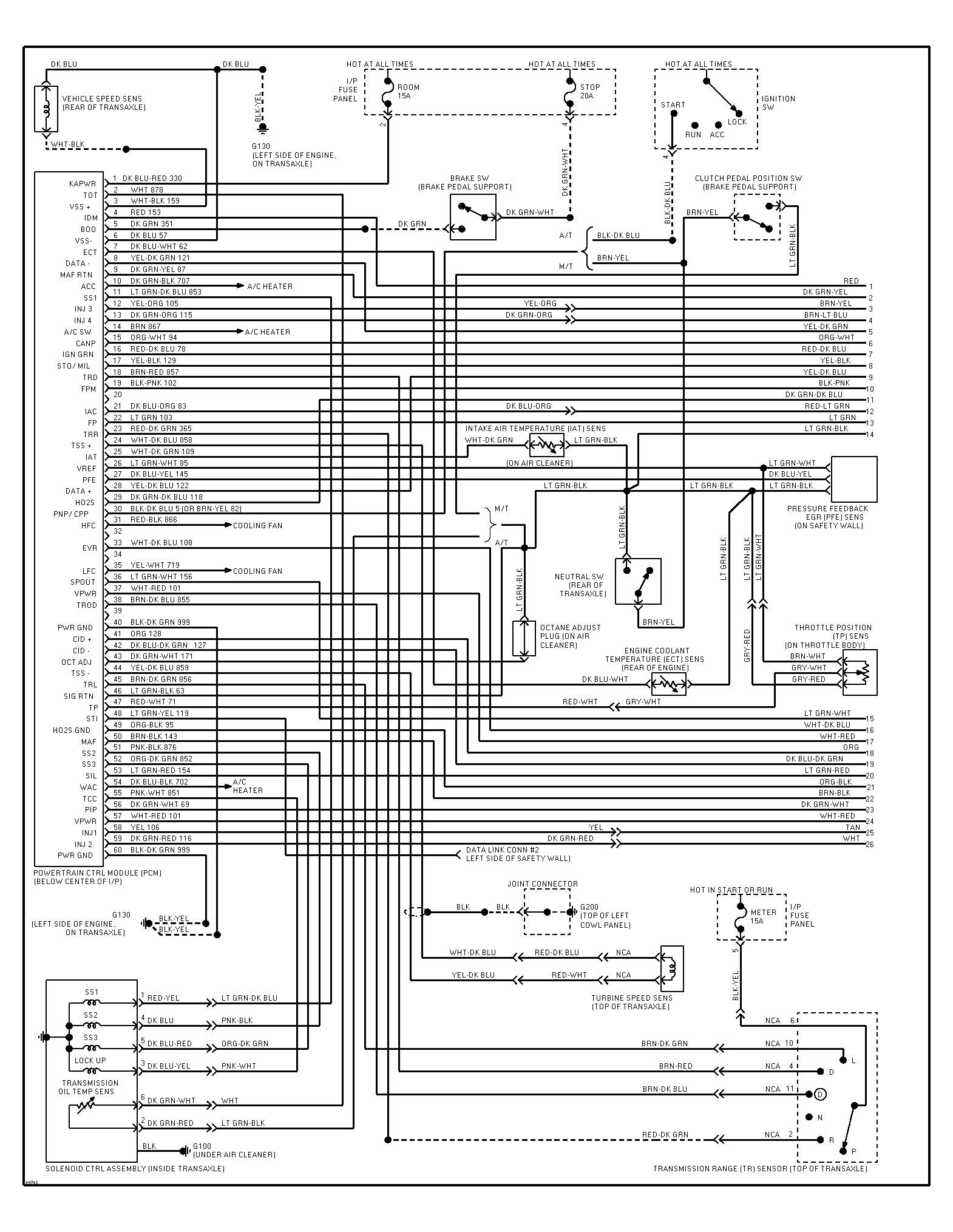 VM_3144] Ford Abs Wiring Diagram Wiring DiagramPhae Awni Lous Inst Seve Ntnes Mohammedshrine Librar Wiring 101