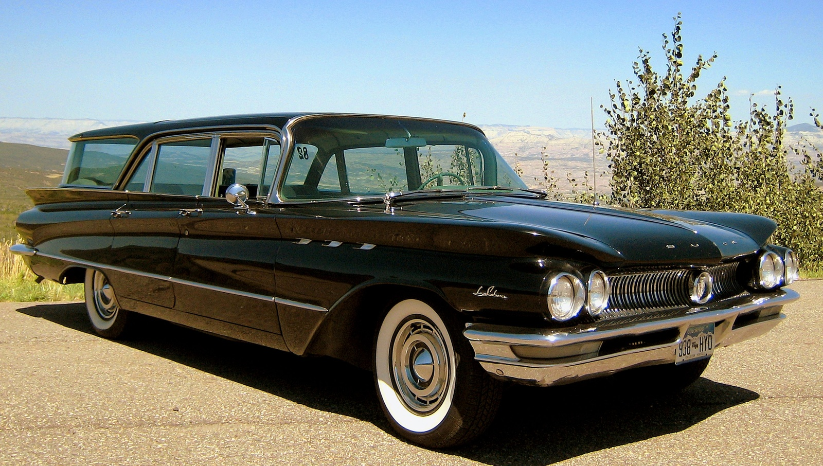 Swell Buick Lesabre 652Px Image 3 Wiring Cloud Uslyletkolfr09Org