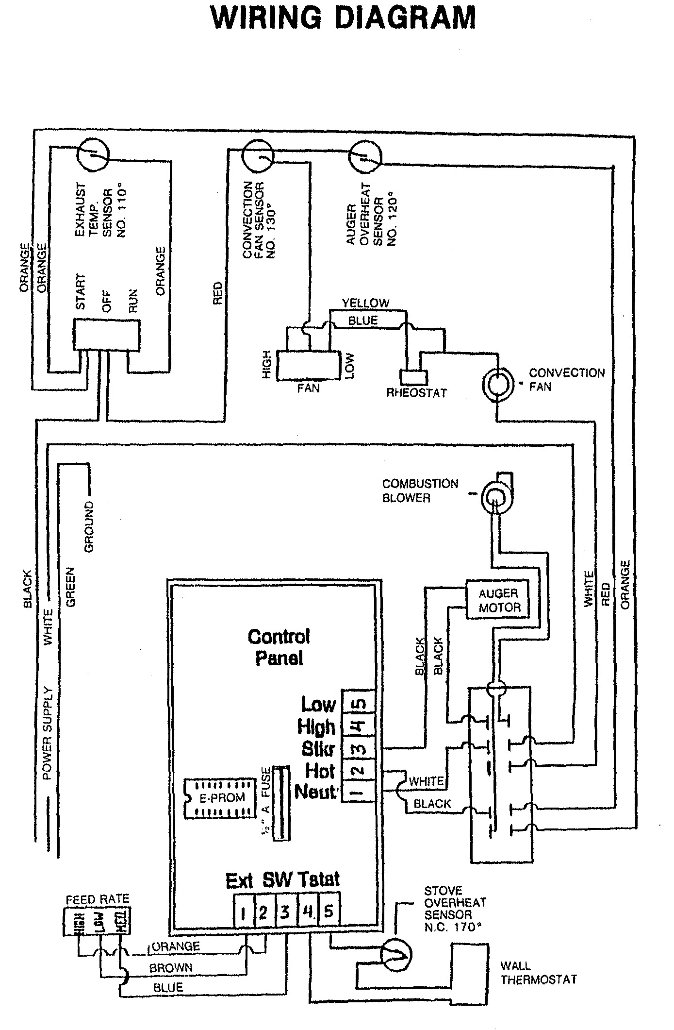 fire truck wiring diagram free picture schematic ga 3556  quadrafire wiring diagram wiring diagram  quadrafire wiring diagram wiring diagram