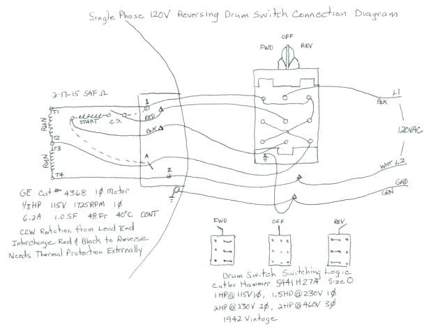xd_3674] baldor dc motor wiring diagrams free diagram  dadea hendil mohammedshrine librar wiring 101