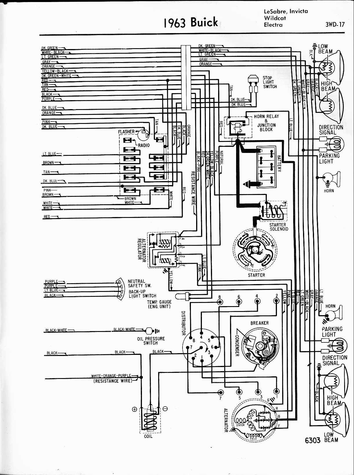 White River Rv Wiring Diagrams - Demag Pendant Switch Wiring Diagram for Wiring  Diagram Schematics | White River Rv Wiring Diagrams |  | Wiring Diagram Schematics