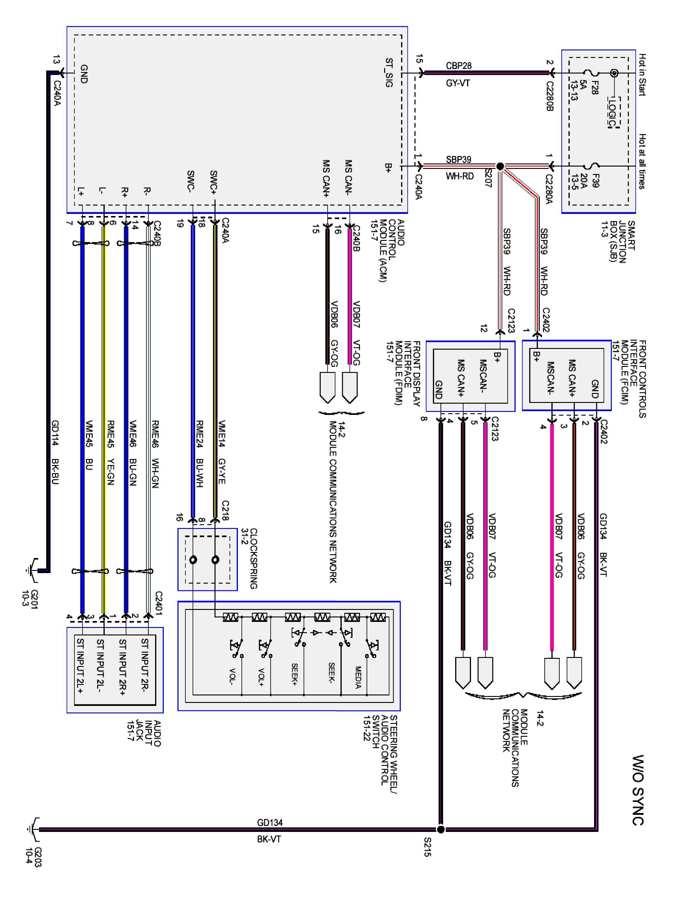 2003 Mitsubishi Wiring Diagram - Wiring Diagram Replace bear-activity -  bear-activity.miramontiseo.it | 2003 Mitsubishi Galant Wiring Diagram Radio |  | bear-activity.miramontiseo.it