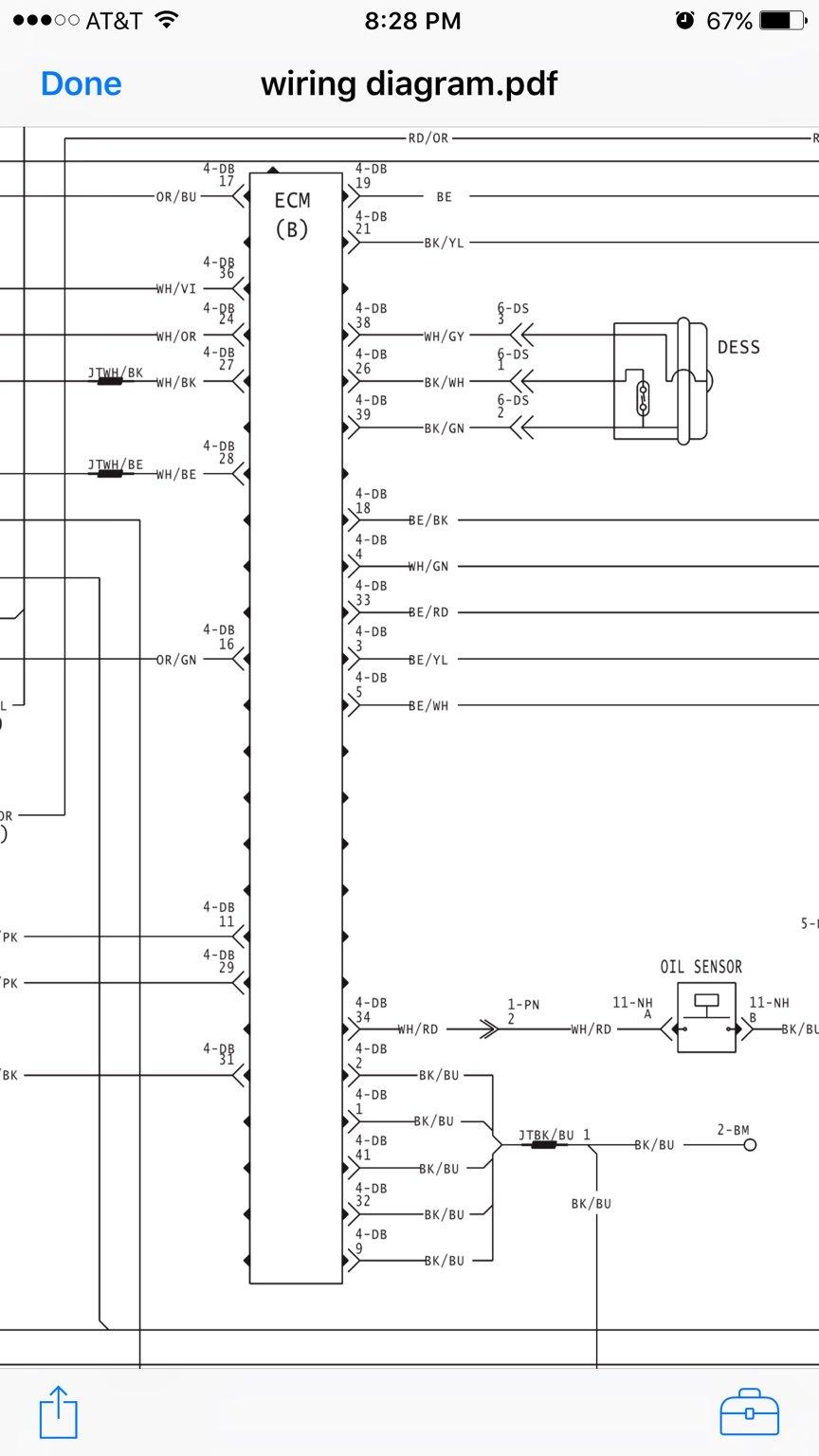 [DIAGRAM_5NL]  SV_3354] 98 Mxz Wiring Diagram Download Diagram | 1998 Ski Doo Wiring Diagram |  | Elia Xero Alypt Trua Sand Awni Eopsy Peted Oidei Vira Mohammedshrine Librar  Wiring 101