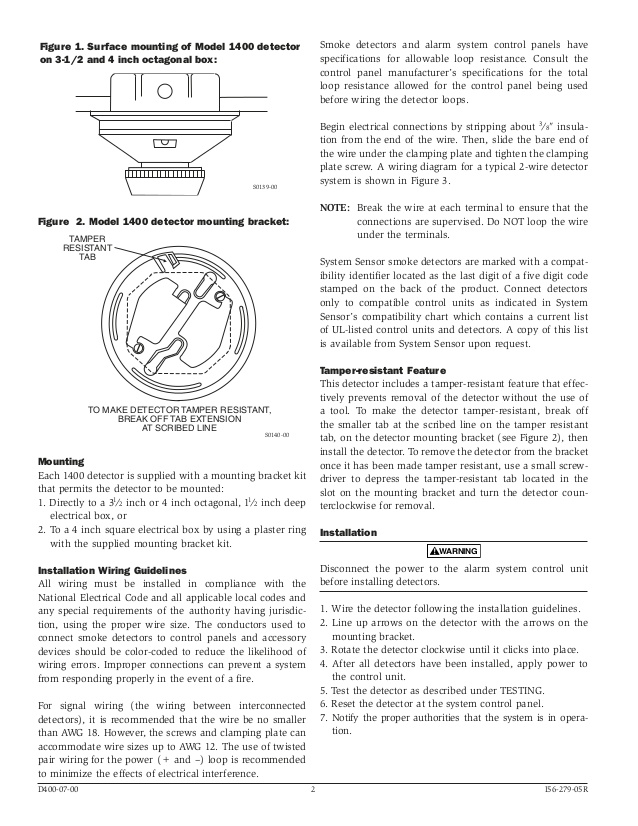 Interconnected Smoke Alarms Wiring Diagram from static-cdn.imageservice.cloud
