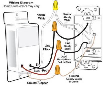 Hx 2140 Harbor Breeze Ceiling Fan Wiring On Harbor Breeze Fan Sd Switch Wiring Diagram