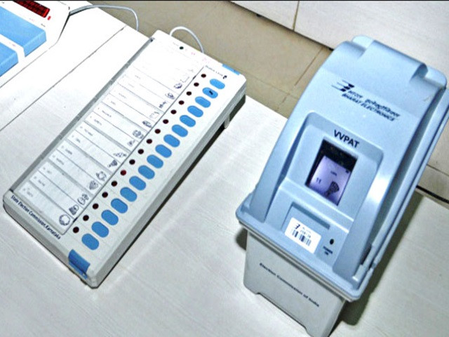 Admirable Electronic Voting In India Wikipedia Wiring Cloud Vieworaidewilluminateatxorg