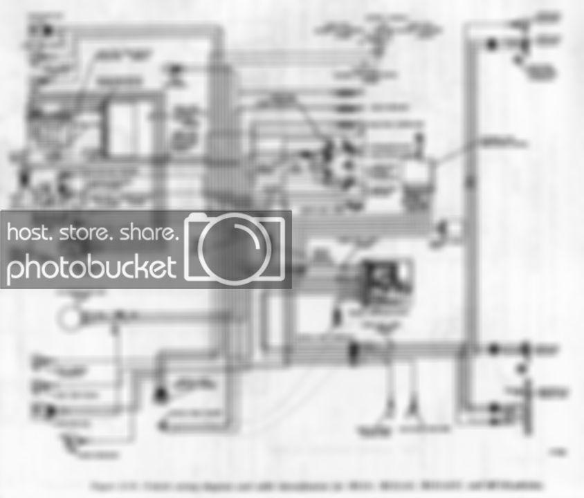 yamaha nytro wiring diagram yam wiring diagram wiring diagram data  yam wiring diagram wiring diagram data