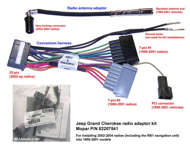Stupendous 1994 Dodge Ram 3500 Radio Wiring Diagram Basic Electronics Wiring Wiring Cloud Xempagosophoxytasticioscodnessplanboapumohammedshrineorg