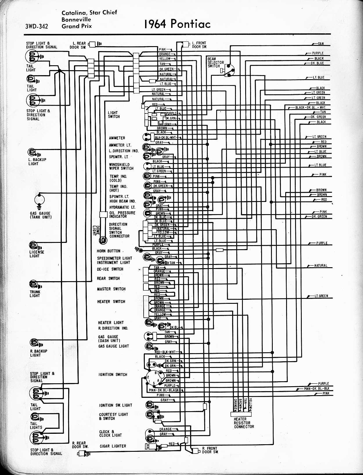 Pleasant 1967 Gto Wiring Diagram Basic Electronics Wiring Diagram Wiring Cloud Orsalboapumohammedshrineorg