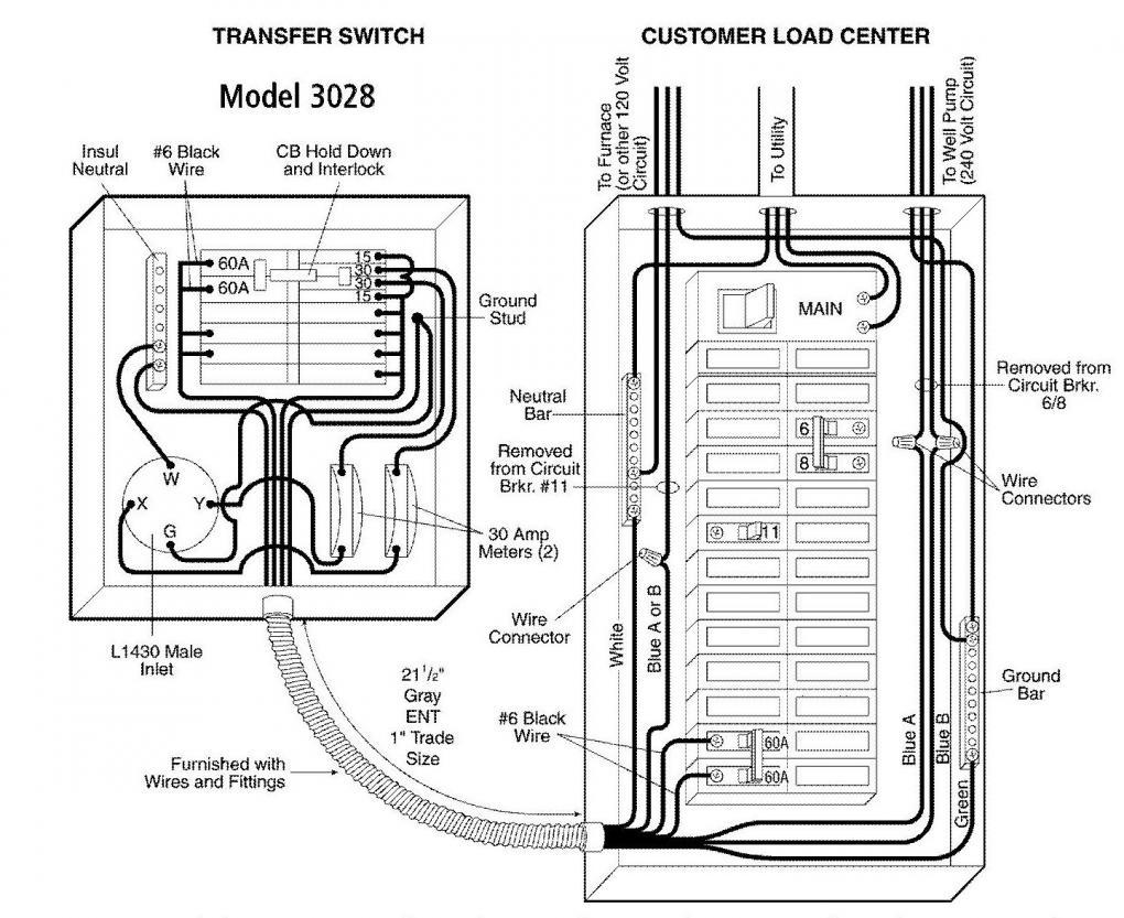 Sx 8609  Yamaha G2 Wiring Diagram Free Diagram