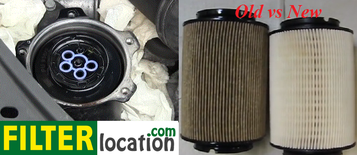 Outstanding How To Change The Fuel Filter On A Volkswagen Jetta Wiring Cloud Uslyletkolfr09Org