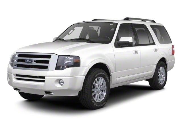 Wondrous 2013 Ford Expedition Limited In Leonardtown Md Washington Dc Ford Wiring Cloud Licukaidewilluminateatxorg