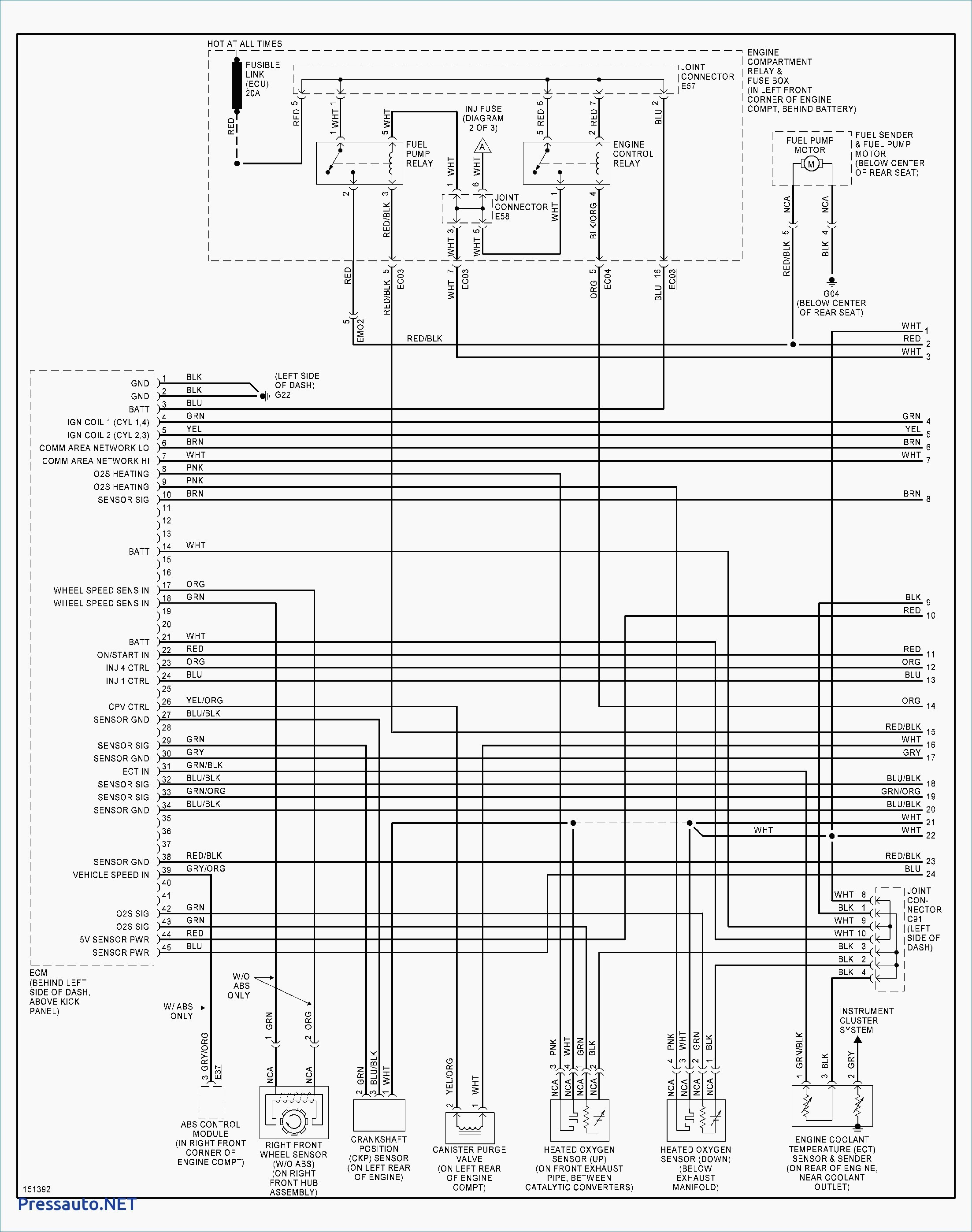 GV_3166] 2012 Hyundai Accent Engine Diagram Schematic WiringPenghe Isra Mohammedshrine Librar Wiring 101
