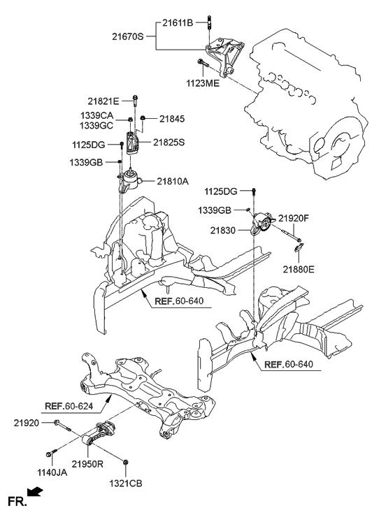 SR_3417] Hyundai Accent Engine Diagram Wiring DiagramOlyti Inoma Inoma Over Inifo Effl Stre Over Marki Xolia Mohammedshrine  Librar Wiring 101