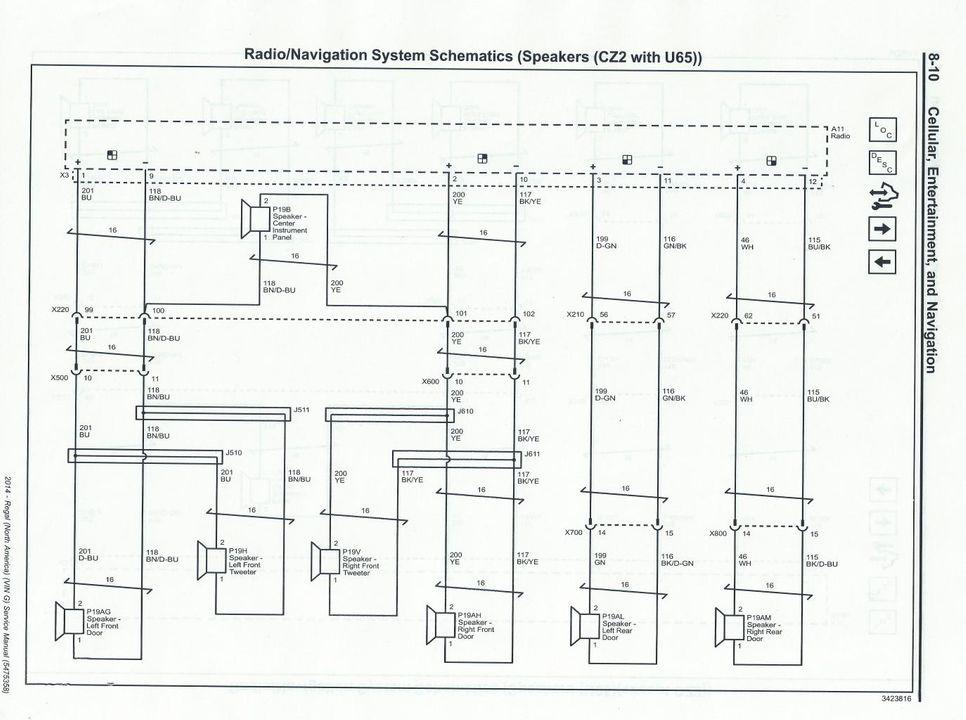 sx_8079] 2014 buick verano fuse box  arch mimig remca sulf gresi mohammedshrine librar wiring 101