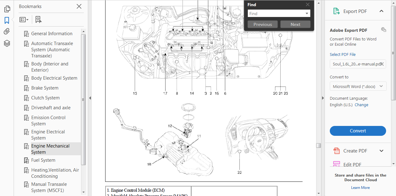 [DIAGRAM_1JK]  HO_6976] 2013 Kia Soul Wiring Diagram Wiring Diagram | 2015 Kia Soul Wiring Diagram |  | Icism Epete Inama Mohammedshrine Librar Wiring 101