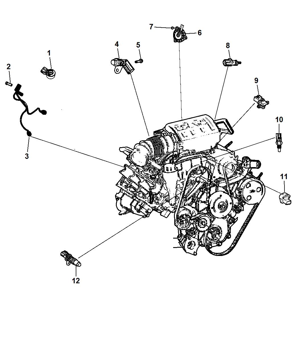 2012 Jeep Engine Diagram Wiring Diagram Options Wait Doc A Wait Doc A Studiopyxis It