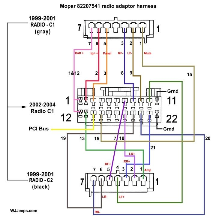 he0182 2013 wrangler engine diagram wiring diagram