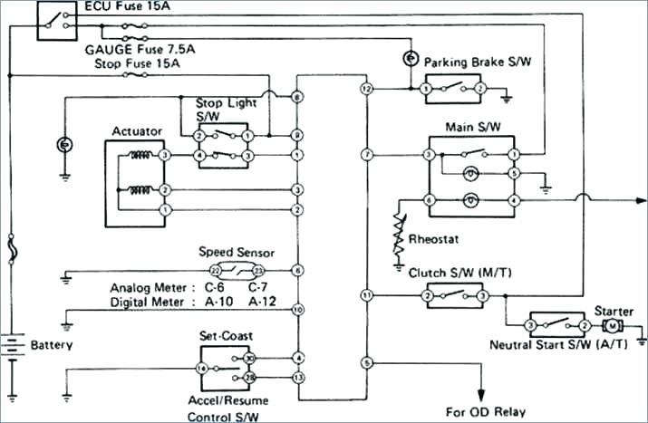 Mack Truck Ecm Fuse Box Wiring Diagram Tell Component A Tell Component A Consorziofiuggiturismo It
