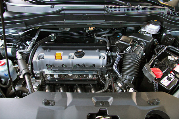 ZH_6839] Honda Cr V Engine Diagram Download DiagramAryon Sapebe Numap Cette Mohammedshrine Librar Wiring 101
