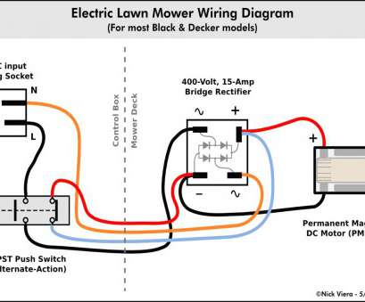 Ol 1571 Double Pole Rocker Switches For Electrical Wiring Diagram Schematic Wiring