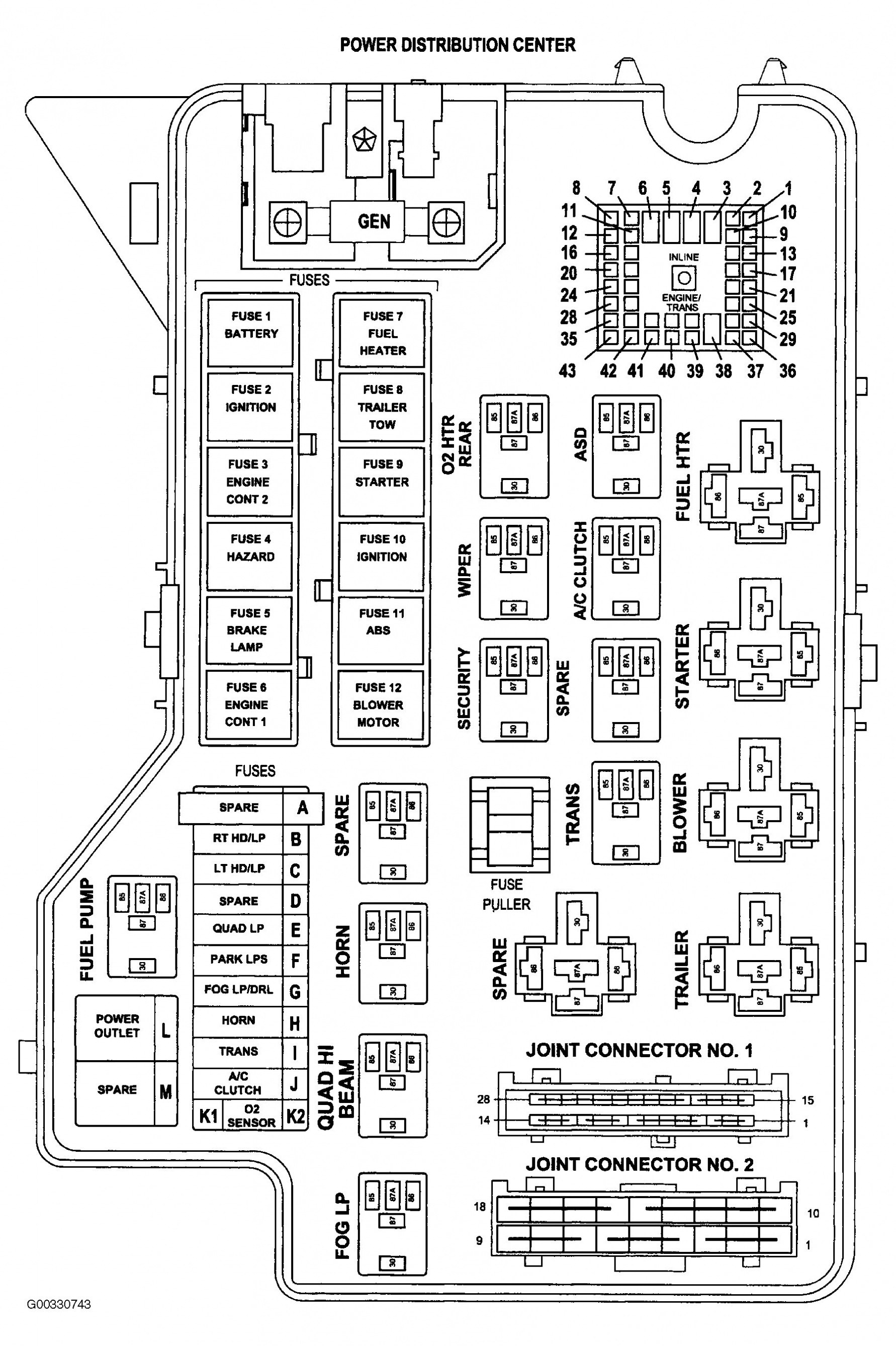 1957 dodge truck wiring diagram ye 8420  dodge b 1 power wagon wiring diagram all about wiring  dodge b 1 power wagon wiring diagram