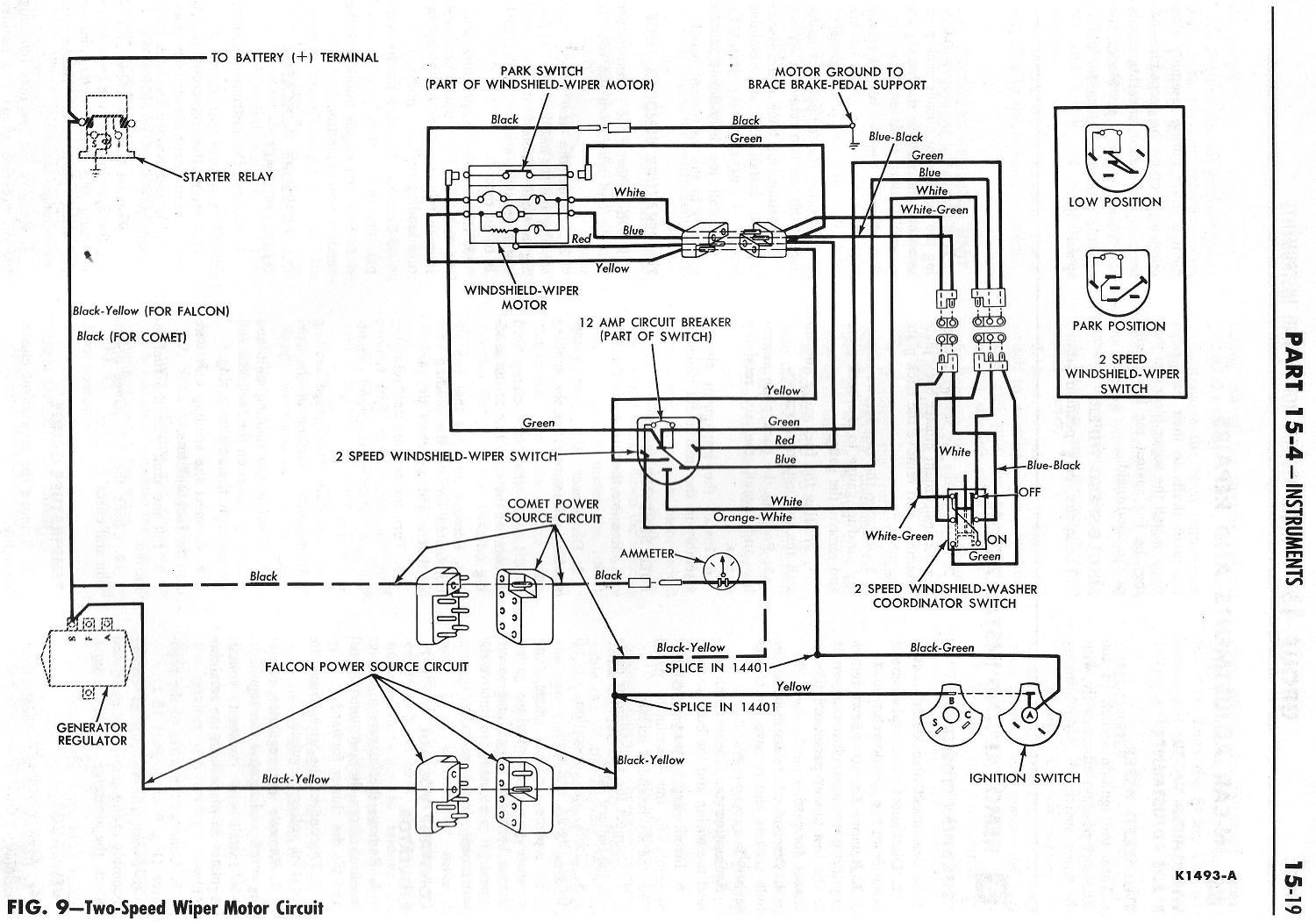 77 Corvette Windshield Wiper Wiring Diagram Wiring Diagram Appearance A Appearance A Saleebalocchi It