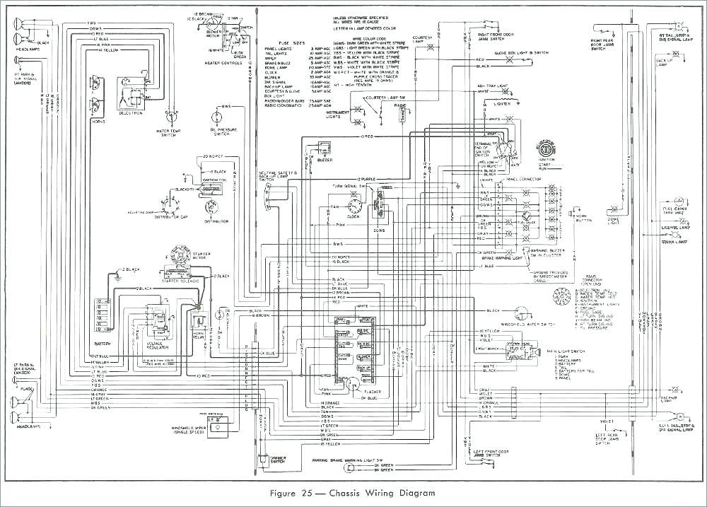 dragster wiring diagrams - carvin wiring schematics -  bonek.tukune.jeanjaures37.fr  wiring diagram resource