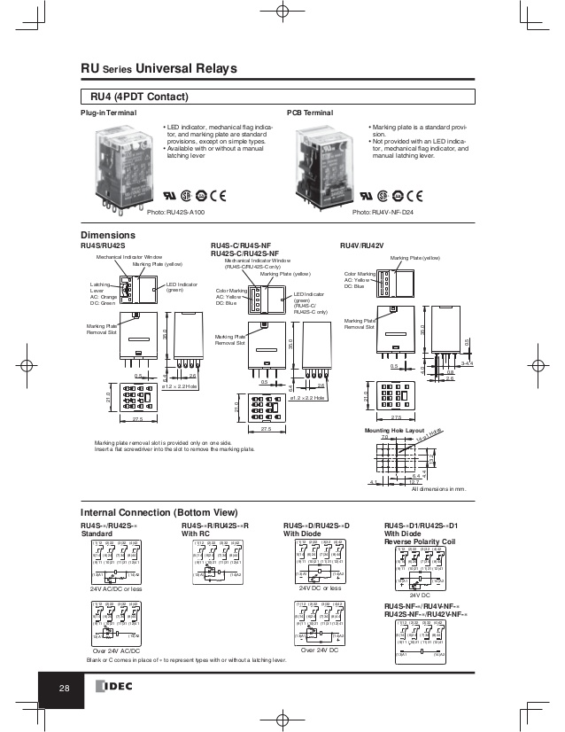 [DIAGRAM_34OR]  KB_3113] Idec Relay Wiring Diagram Get Free Image About Wiring Diagram  Schematic Wiring | Idec Relay Wiring Diagrams |  | Vesi Momece Atolo Romet Cette Mohammedshrine Librar Wiring 101