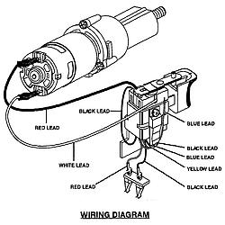 Power Tool Wiring Diagram - Wiring Diagram For 2011 Camaro -  plymouth.tukune.jeanjaures37.fr   Wiring Schematics Power Tools      Wiring Diagram Resource