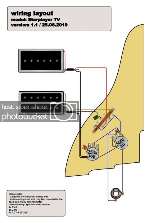 Duesenberg Wiring Diagram Wiring Diagram Side Warehouse B Side Warehouse B Pmov2019 It