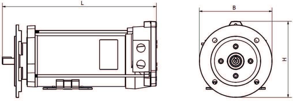 [DIAGRAM_4PO]  BZ_7200] Wiring Diagram Additionally Overhead Crane Wiring Diagram On Demag  Download Diagram | Demag Drc Dc Wiring Diagram |  | Spoat Over Epete Elae Jebrp Mohammedshrine Librar Wiring 101