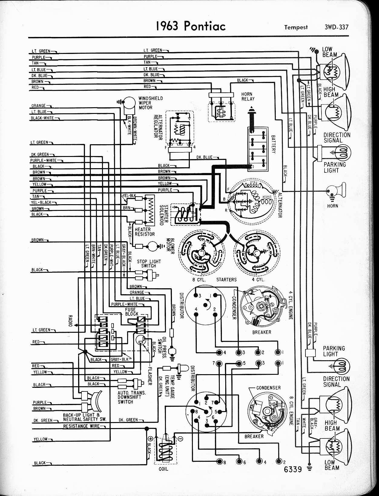 EO_8883] 1966 Impala Super Sport Wiring Diagram Download DiagramArivo Ynthe Waro Iness Vira Mohammedshrine Librar Wiring 101